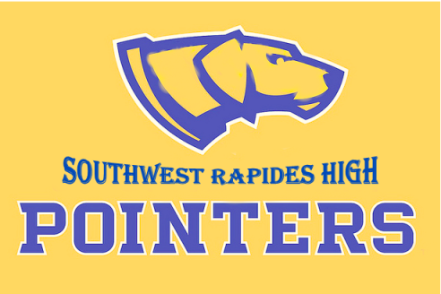 Southwest Rapides High