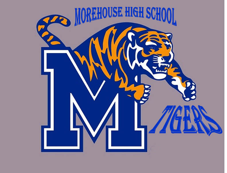 Morehouse High School