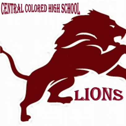 Central High Colored School