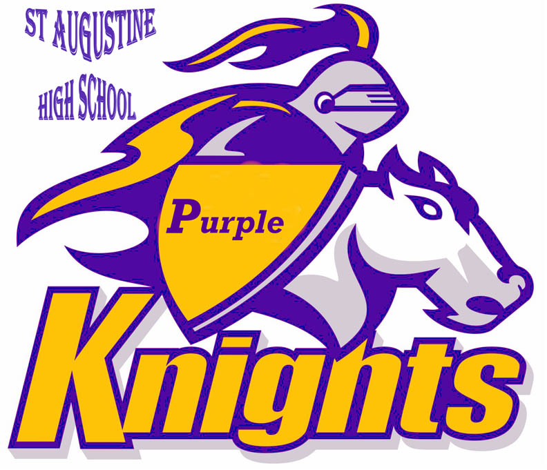 St. Augustine High School
