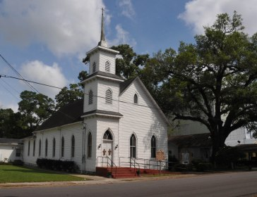 ST._MARY_CONGREGATIONAL_CHURCH,_ABBEVILLE,_VERMILION_PARISH