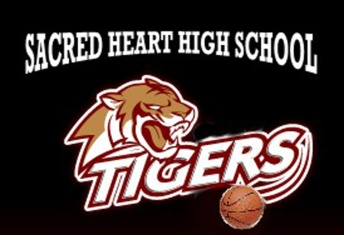 Sacred Heart High