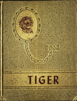The Tiger-1965-1