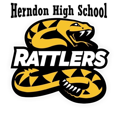 Herndon High Rattlers