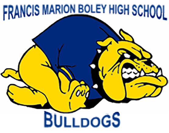 Francis M Boley High Mascot