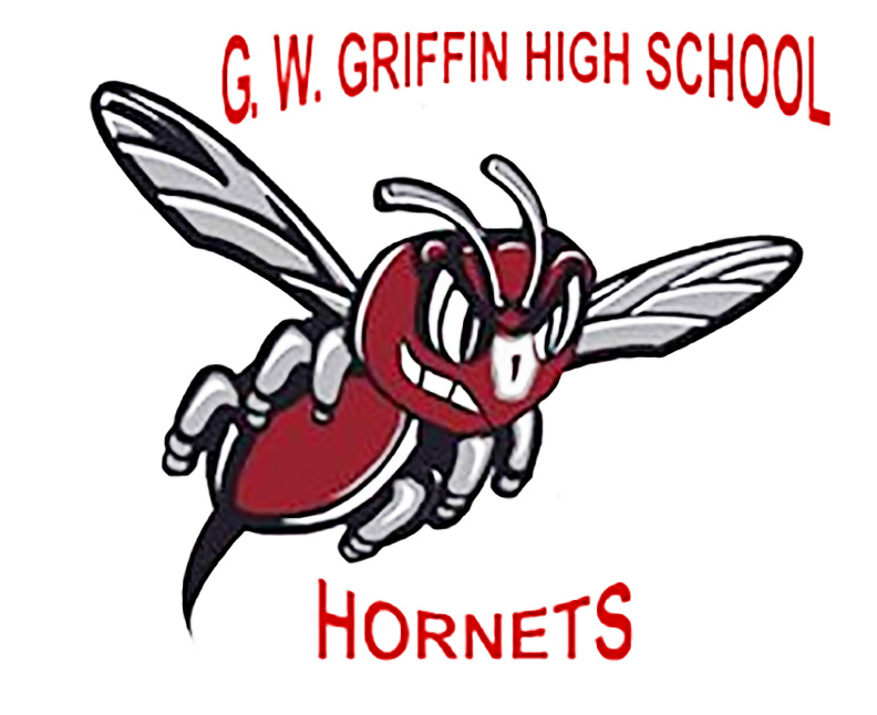 G. W. Griffin Hornets