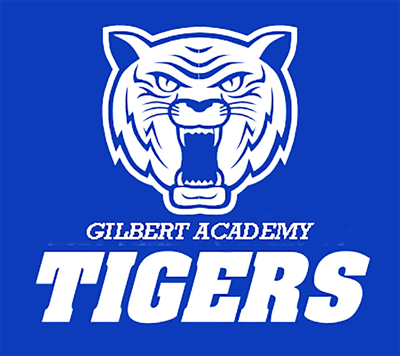 Gilbert High Tigers