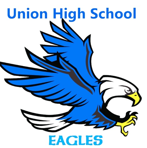 Union High Eagles