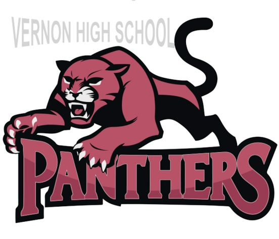 Vernon High Panthers