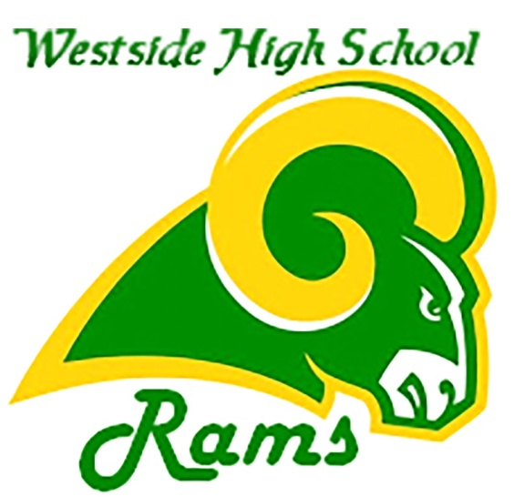 Westside High School Mascot