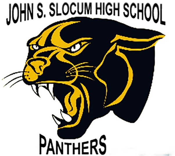JohnS. Slocum High
