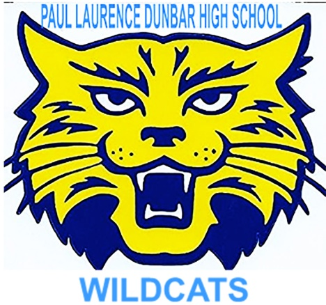 Paul Laurence High mascot