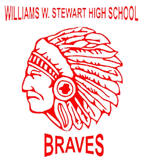 William W. Stewart Indians.jpg