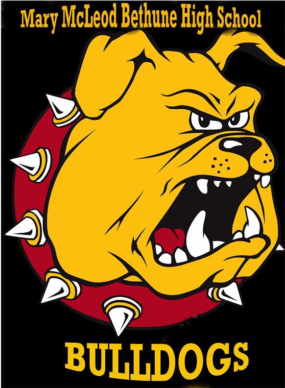 Mary McLeod Bethune Bulldogs