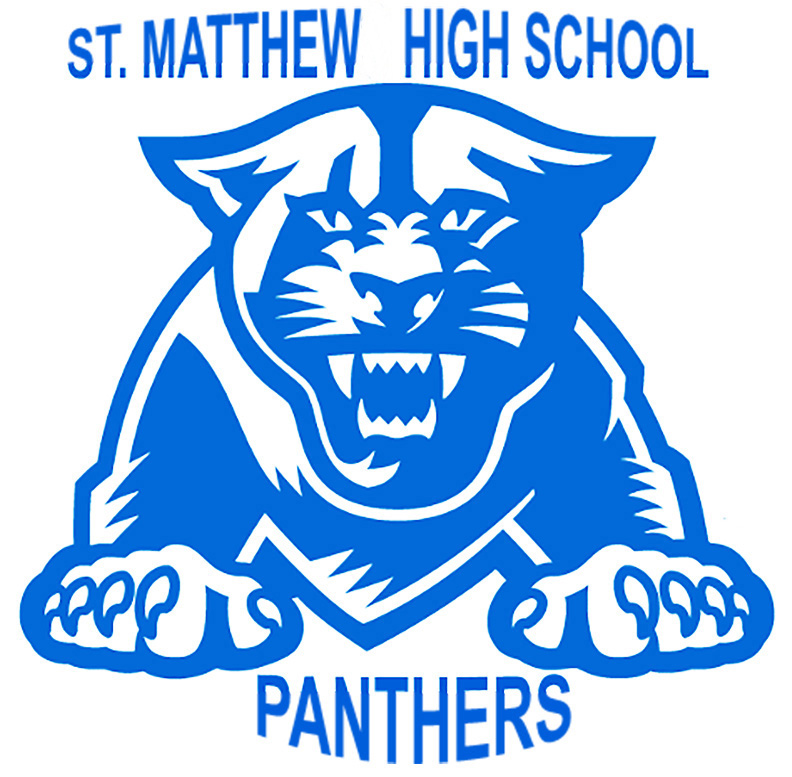 St. Matthew Tigers